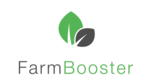 FarmBooster