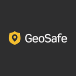 GeoSafe