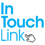 InTouchLink