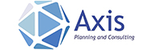 Axis Planning