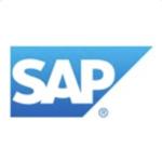 SAP CPQ