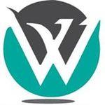 WEGUS Infotech