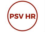 Proservartner HR and Payroll Solutions