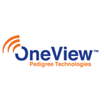 Pedigree Technologies