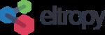 Eltropy