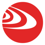 Eltima Software