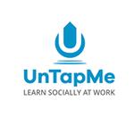 UnTapMe