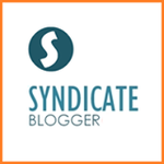 Syndicate Blogger
