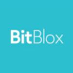 BitBlox Landing Page Builder
