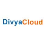 Divyacloud Solutions