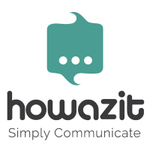 Howazit