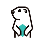 Gopher Leads