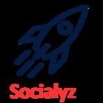 Socialyz.it