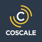 CoScale