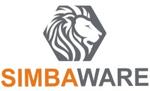SIMBAWARE