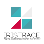 Iristrace