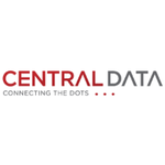Central Data Systems