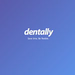 Dentally