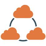 CloudRail