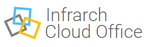 Infrarch Cloud Office