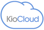 KioCloud Kiosk Management