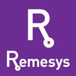 Remesys