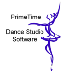 PrimeTime Dance Studio Software