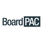 emPower Digital Boardroom Platform vs. BoardPAC