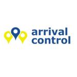 ArrivalControl