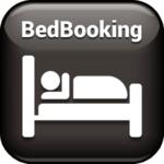 BedBooking