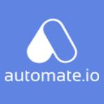 MD Docs vs. Automate.io