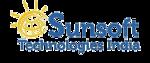 Sunsoft Technologies India