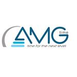 AMG Employee Management