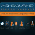 Ashbourne Management Services