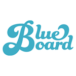 nVIGORus vs. Blueboard