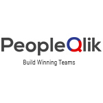 PeopleQlik