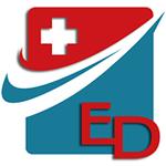 EasyDoc EMR