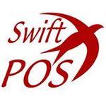 SwiftPOS