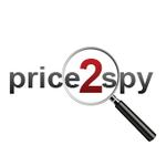 Price2Spy