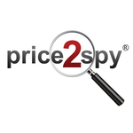 Wheelhouse Pricing vs. Price2Spy