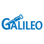 Galileo Performance Explorer