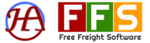 Free Freight Software