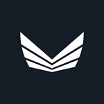 Scalex Zero