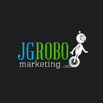 Automated Lead Funnel