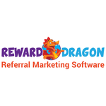 Reward Dragon