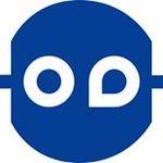 ODCloud