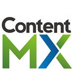 ContentMX Cloud