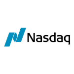 BoardPaq vs. Nasdaq Boardvantage