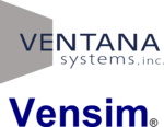 Ventana Systems
