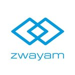 Zwayam